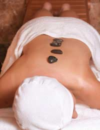 Spa Treatments Spa Treatments Abroad